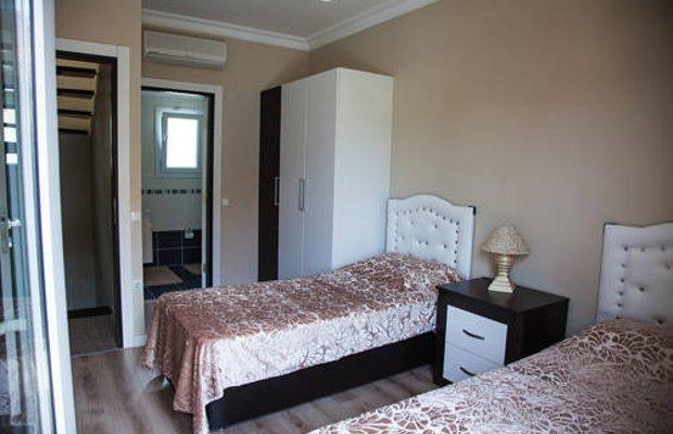 фото Promenade Villa 677293899