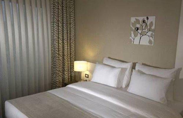 фото Dedepark Hotel 677294150