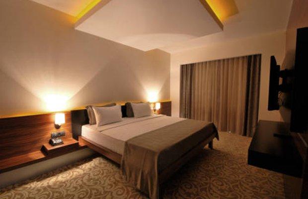 фото Madame Tadia Hotel 677294434