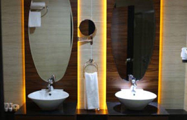 фото Madame Tadia Hotel 677294436