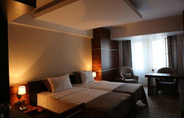 фото Madame Tadia Hotel 677294438