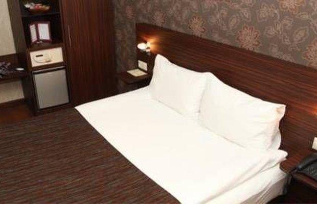 фото Grand Hitit Hotel 677294622