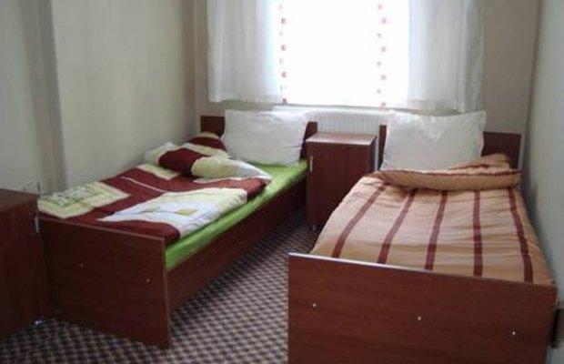 фото Turkuaz Guesthouse 677294662