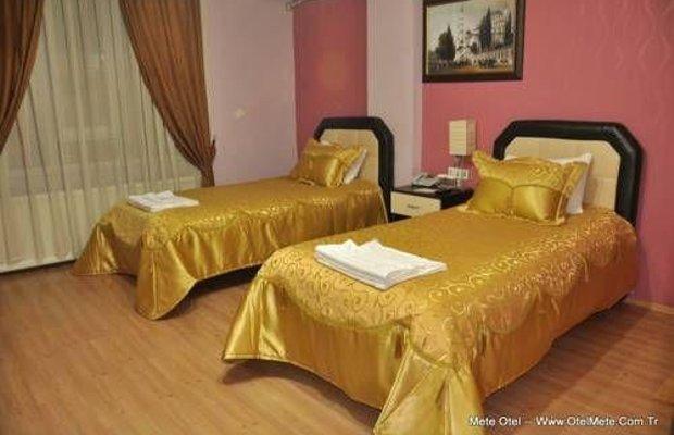 фото Hotel Mete 677294713