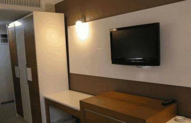 фото Buyuk Erzincan Hotel 677294733