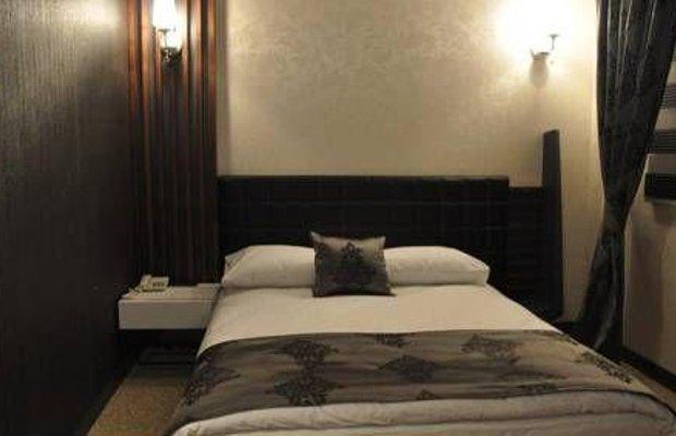 фото Meva Hotel 677294738