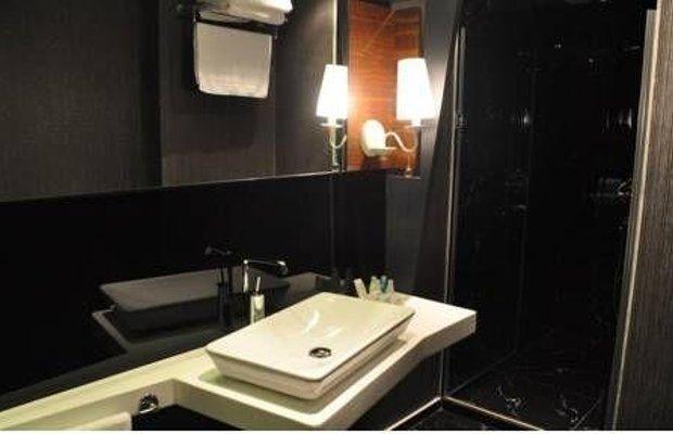 фото Meva Hotel 677294742