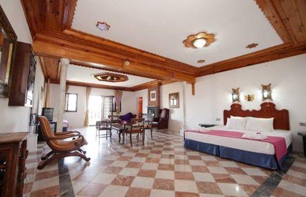 фото Perili Bay Resort 677295027