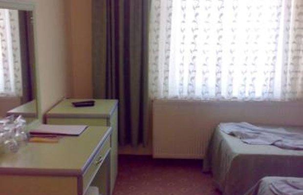 фото Kroisos Lake Resort Hotel 677295185
