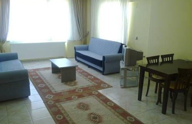 фото Entur Thermal Resort & Spa 677295322