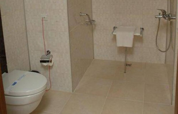 фото Ayka Vital Park Hotel 677295990
