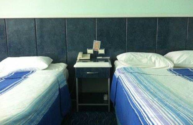 фото Miroglu Hotel 677296090