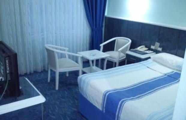 фото Miroglu Hotel 677296091