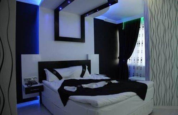 фото Park Vadi Hotel 677296110