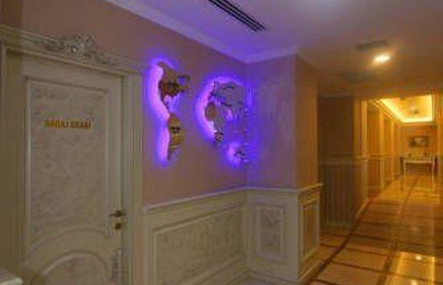 фото Liluz Hotel 677296136