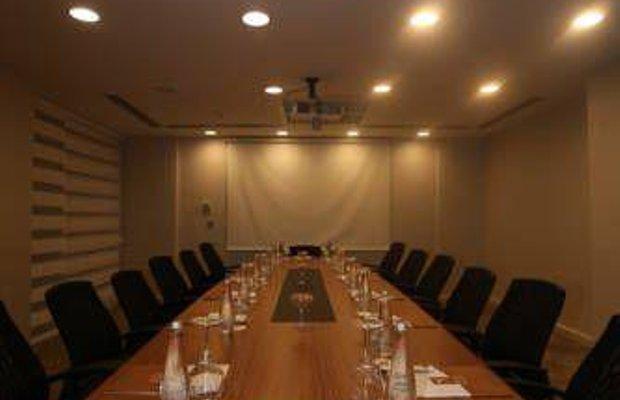 фото Liluz Hotel 677296138