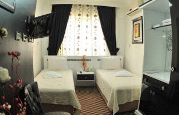 фото Derya Hotel 677296210