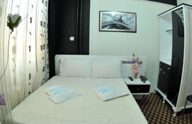 фото Derya Hotel 677296211