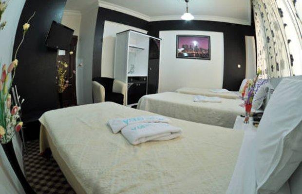 фото Derya Hotel 677296212