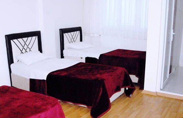 фото Köprücü Hotel 677296214