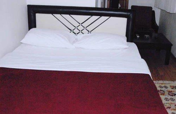 фото Köprücü Hotel 677296217