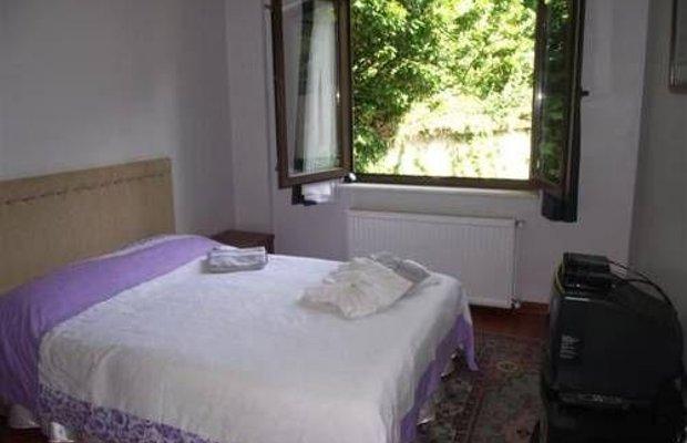 фото Sessiz Ev Ciftlik Hotel 677296402