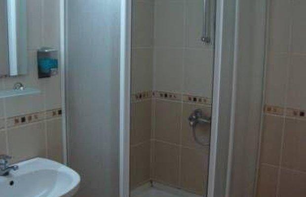 фото Yildirim Hotel 677296424