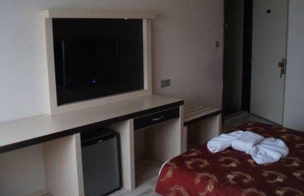 фото Napa Hotel 677296432