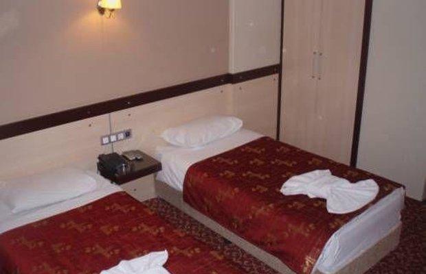 фото Napa Hotel 677296433