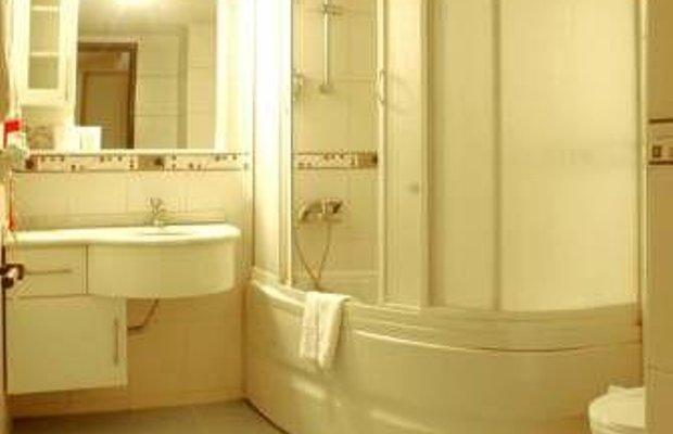фото Grand Keskinkaya Hotel 677296451