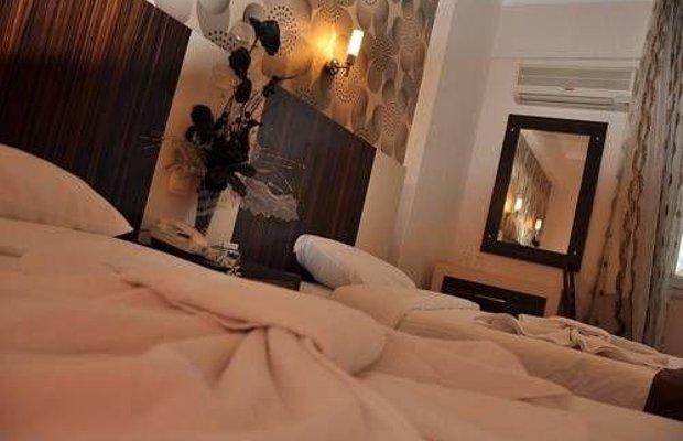 фото Esin Hotel 677296518