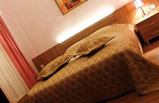 фото Konakk Residence Hotel 677296537