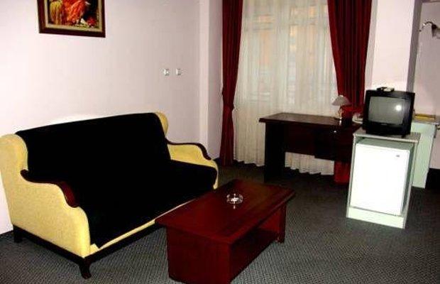фото Cimenoglu Hotel 677296561