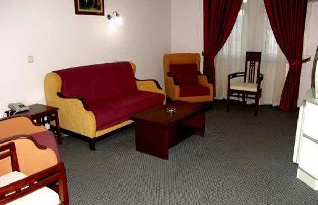 фото Cimenoglu Hotel 677296563