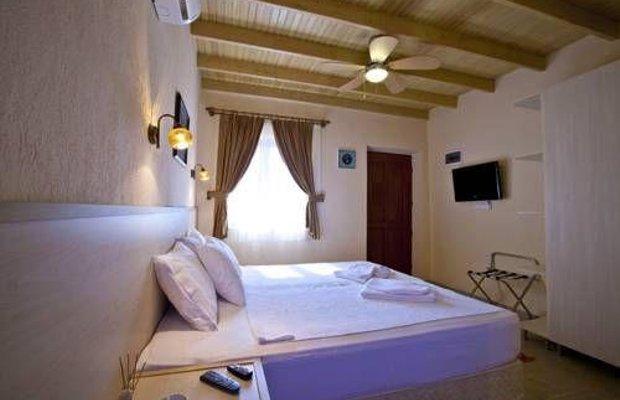 фото Flow Datca Hotel 677296809