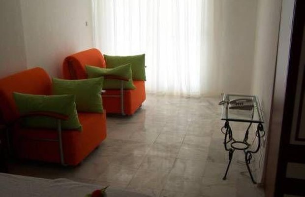 фото Lacin Apart Hotel 677296901