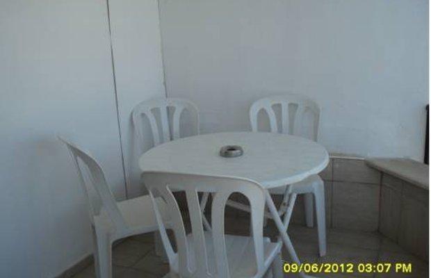 фото Sakin Apart 677297097