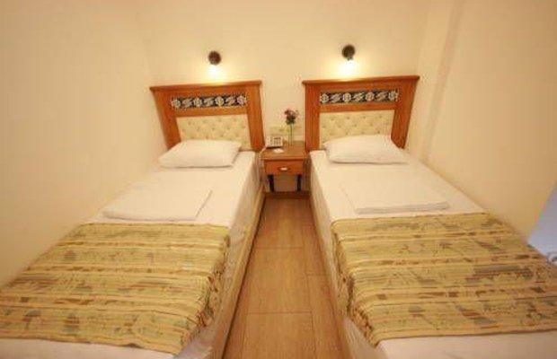 фото Datca Kilic Hotel 677297126
