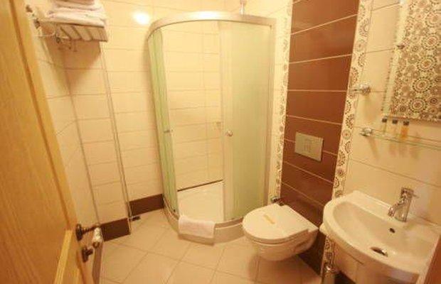 фото Datca Kilic Hotel 677297130