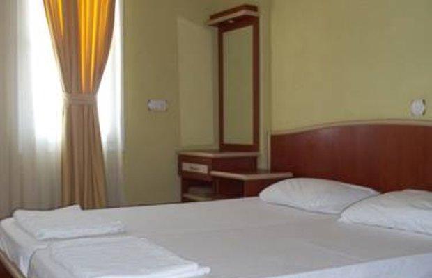 фото Huzur Apart Hotel 2 677297179