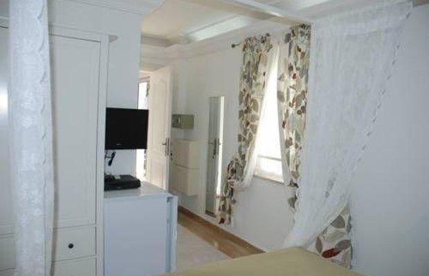 фото Berg Hotel 677297538