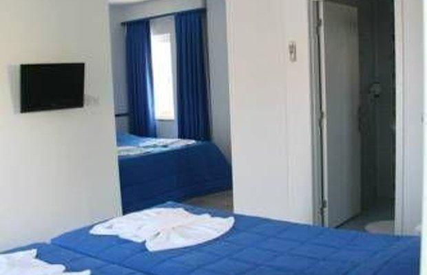 фото Rota Hotel 677297788