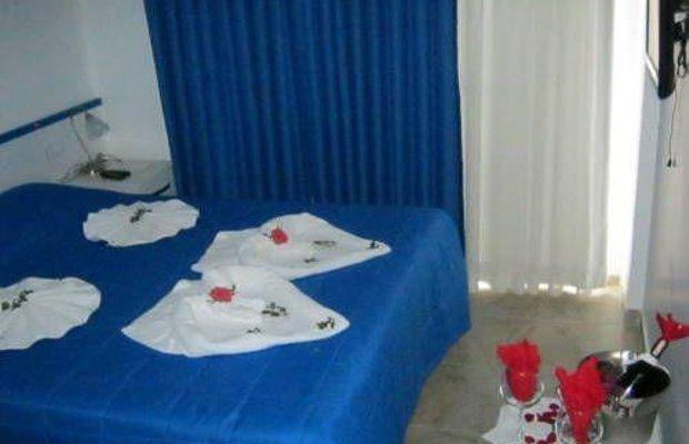 фото Rota Hotel 677297795