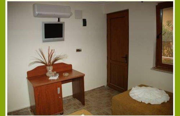 фото Longhouse-Inn Hotel 677297839