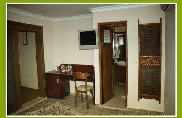 фото Longhouse-Inn Hotel 677297843
