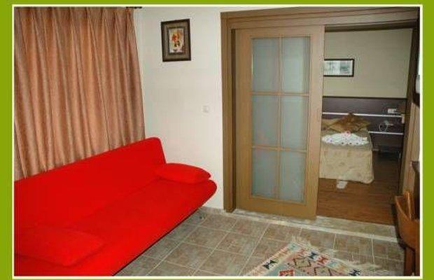 фото Longhouse-Inn Hotel 677297844
