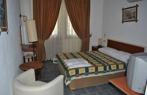фото Ilkim Hotel 677298301