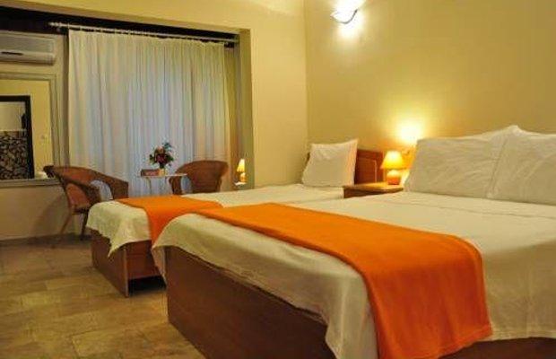 фото Hotel Villa Monte 677298511
