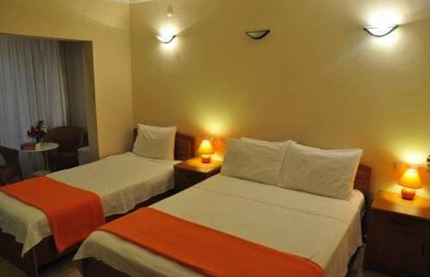 фото Hotel Villa Monte 677298528