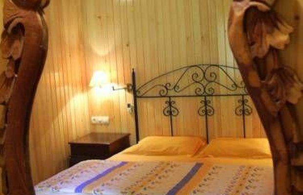 фото Kibala Hotel 677298652